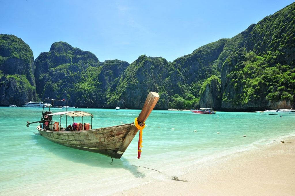 Fascinating Andaman
